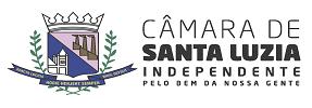 CÂMARA MUNICIPAL DE SANTA LUZIA - MG